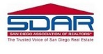 San Diego Assn of Realtors