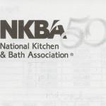 NKBA 50 Years